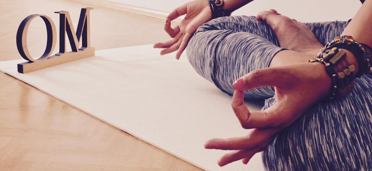 Yoga in Frankfurt und Umgebung | omlinemarketing.com